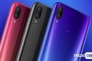Uygun Fiyatlı Xiaomi Mi Play Çentikli Ekranıyla Beraber Tanıtıldı