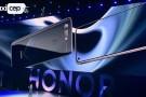 Honor V20 (View 20) 48 MP'lik Ana Kamera ile Çin'de Duyuruldu