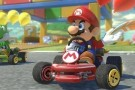 Mario Kart Tour, iOS'lu cihazlar için duyuruldu