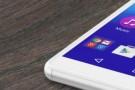 18:9 Ekranlı Sony Xperia H8266 AnTuTu'da Ortaya Çıktı