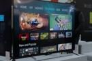 Xiaomi 55 Smart Mi LED TV 4 Tanıtıldı