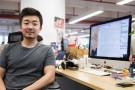 OnePlus Yetkilisi Tarafından Yapılan Anketten Beklenmedik Sonuç Çıktı