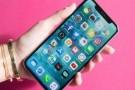 Apple iOS 12 ile herşeyi değiştirmeyi hedefliyor