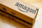 Amazon artık Apple'a bir adım daha yaklaştı