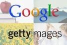 Google, görsel arama sonuçlarında değişikliğe gitti