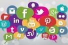 Türkiye'nin sosyal medya karnesi belli oldu