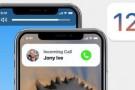 Apple bakın iOS 12'yi ne zaman tanıtacak?
