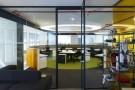 Yemeksepeti, yeni ofisini tanıttı: Yemeksepeti Park