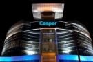Casper kararını açıkladı, telefonlar Türkiye'de üretilecek