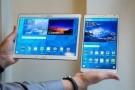 Galaxy Tab S4, GFXBench testinde yakalandı