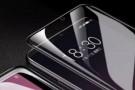 Meizu 15 Plus, Ekran Koruyucu ile Ortaya Çıktı