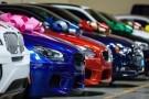 İkinci el araç satışı için belge zorunluluğu geldi! İkinci el araba satış belgesi nasıl alınır?