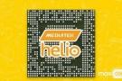 MediaTek Helio P60 Geekbench Uygulamasında Göründü