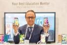 Vestel'in Yeni Akıllı Telefonları Vestel Venüs Z20 ve Venüs E2 Go Tanıtıldı