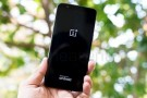 OnePlus, Premium Akıllı Telefon Pazarında, Pazar Payını En Çok Artıran Marka Oldu