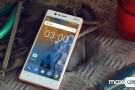Nokia 3 İçin Android 8.0 Oreo Beta Güncellemesi Geldi