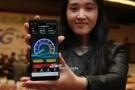 HTC U12'nin İlk Görüntüleri Sızdırıldı
