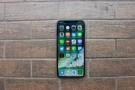 Apple kararlı, yeni iPhone'larda ekran çentiğini küçültecek