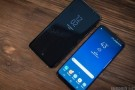 Samsung Galaxy S8 Serisi için Android 8.0 Oreo Güncellemesi Başladı