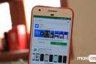 Google Play Store 9.1.30 Güncellemesi Yayınlandı