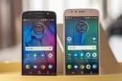 Motorola Moto G6, G6 Plus, G6 Play, E5 ve E5 Play Sertifika Aldı