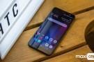 HTC U12 Plus Olduğu İddia Edilen Telefon Ortaya Çıktı