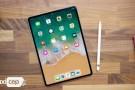 Apple'ın yeni iPad'lerini ne zaman tanıtacağı belli oldu