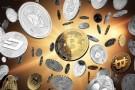 Türkiye'nin yerli kripto parası geliyor: TCcoin