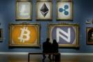 Twitter karar aldı, kriptolu para reklamları yasaklanıyor