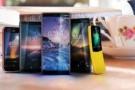 Yeni Nokia Telefonlar, Nisan Ayında İngilterede Satışa Sunulacak