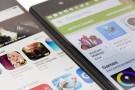 Play Store'da ücretli oyunlara ''Beni Dene'' butonu geldi