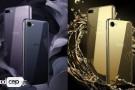 HTC Desire 12+ ve Desire 12 Resmi Olarak Duyuruldu