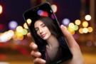 Huawei P20 Lite Avrupa için Resmi Olarak Duyuruldu