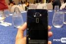 Asus Zenfone Laser, Zenfone 3 Deluxe ve Zenfone 3 Zoom İçin Android 8.0 Geldi