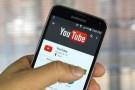 YouTube, Telefonun Kamera Uygulamasından Doğrudan Canlı Yayın Desteği Getiriyor