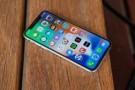 Yeni nesil iPhone X ailesi, yüzde 10 daha ucuza malolacak