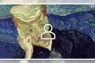 Xiaomi, Mi Mix 2S için İki Yeni Video Yayınladı