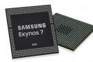 Samsung Exynos 7 9610 Yonga Setini, 480fps Slow-Motion Desteği ile Duyurdu