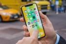iPhone X ekran görüntüsü alma / çekme nasıl yapılır?