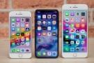 Apple 2020 Yılı İçin Katlanabilir iPhone Üzerinde Çalışıyor