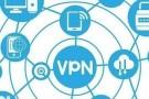 BTK açıkladı! Artık VPN uygulamaları kullanılamayacak mı?