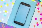 Galaxy A6 ve Galaxy A6+'ın Satışa Sunulacağı Pazarlar Doğrulandı