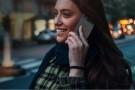Samsung, Nisan Ayı Güvenlik Güncellemesini Kullanıma Sunmaya Başladı