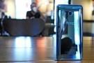 Bir Sonraki HTC Amiral Gemisi, Mat Beyaz Cam Tasarıma Sahip Olacak