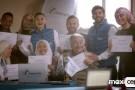 Türk Telekom'dan, Dünya Kadınlar Günü'ne özel reklam