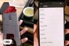OnePlus 6, AnTuTu testinde iz bıraktı