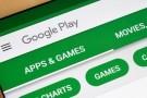 Google Play Store 9.1.24 Güncellemesi Yayınlandı