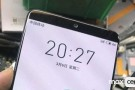 Meizu 15 Plus Net Şekilde Görüntülendi