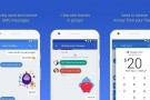 Android Mesajlaşma Uygulaması Bilgisayara Geliyor