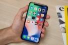 Bu Yılın iPhone Amiral Gemisi Hiç Olmadığı Kadar Pahalı Olabilir